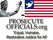 ProsecuteOfficials.org